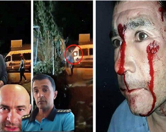 Caso Fredes: pasaron para el 19 de marzo la audiencia contra los policías de Massoni implicados en el brutal operativo