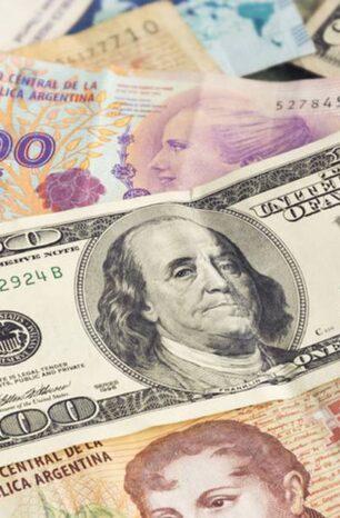 La década perdida de Chubut: la deuda sigue aumentando día a día y se come todos los ingresos