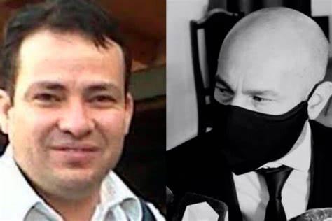 Massoni perdiò juicio con Cholila Online y debe pagar màs de medio millòn